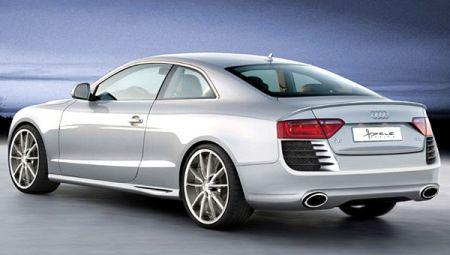 tuning_Audi_A5_630