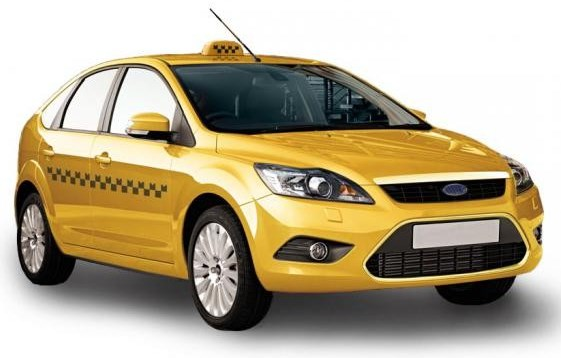 taksi-khimki-lobnya