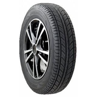 Дешевые шины