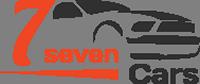 logo.png.pagespeed.ce.etzm7JNZ2q