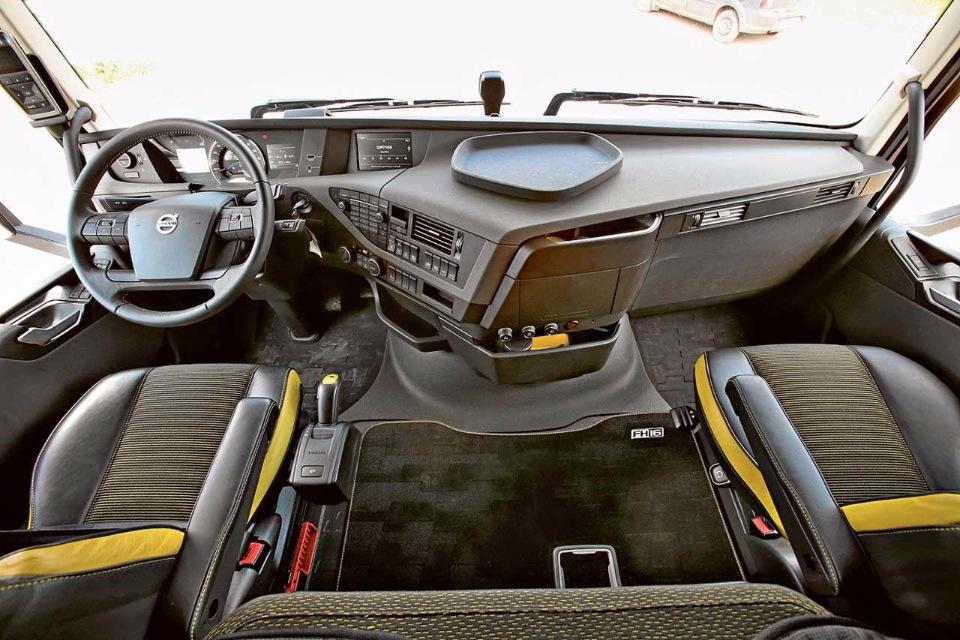 Обзор автомобиля личное мнение 2